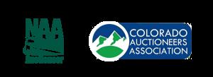auction-logos